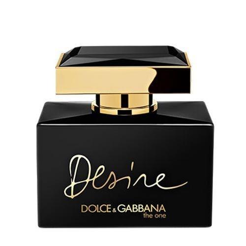 The One Desire Eau de Parfum Dolce & Gabbana - Perfume Feminino