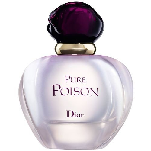 Pure Poison Eau de Parfum Dior - Perfume Feminino