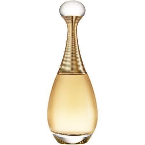 J'adore Eau de Parfum Dior - Perfume Feminino