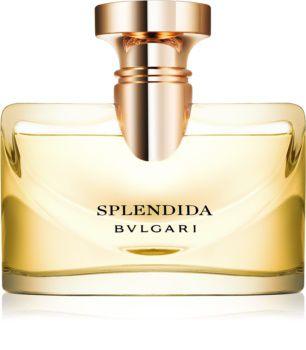 1e04e074e6d Bvlgari Splendida Iris D Or Bvlgari Eau De Parfum - Perfume Feminino ...