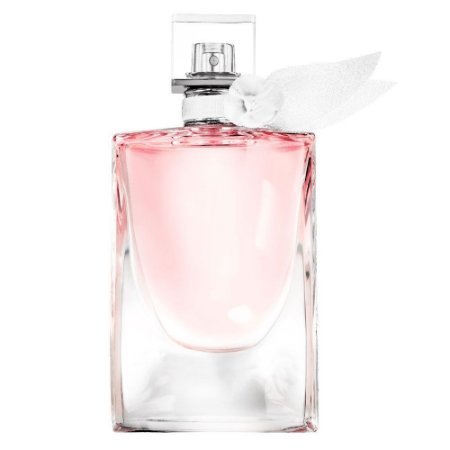 La Vie Est Belle Florale L'Eau de Toilette Lancôme - Perfume Feminino