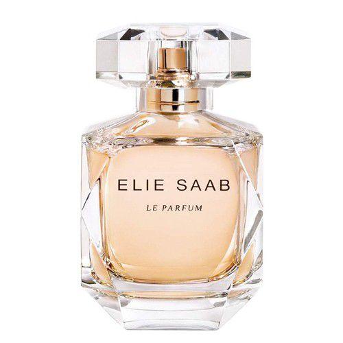 Elie Saab Le Parfum Eau de Parfum Elie Saab - Perfume Feminino