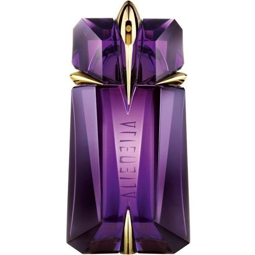 Alien Eau de Parfum  Thierry Mugler - Perfume Feminino Refilável