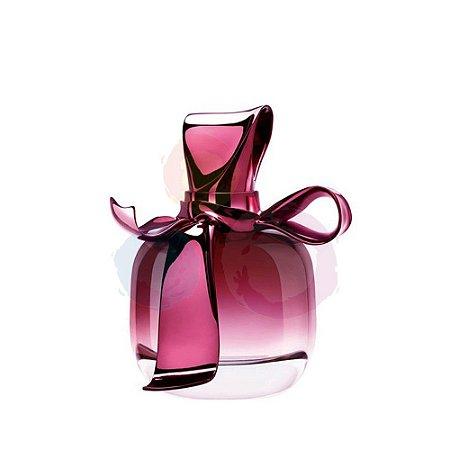 Ricci Ricci Eau de Parfum Nina Ricci - Perfume Feminino