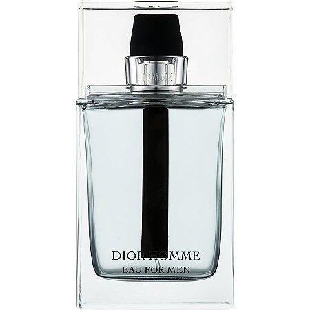 Dior Homme Eau for Men Dior Eau de Toilette - Perfume Masculino