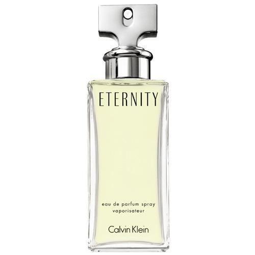 Perfume Eternity EDP Feminino Com 99% OFF   Tudo em 12x sem Juros ... e8c6503170