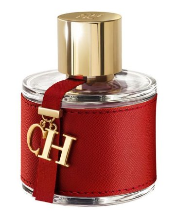 CH Eau de Toilette Carolina Herrera - Perfume Feminino