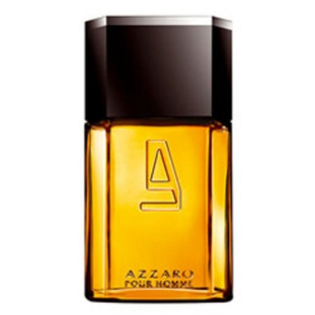 Azzaro Pour Homme Eau de Toilette Azzaro - Perfume Masculino