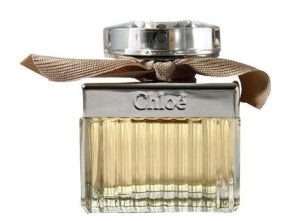 fc1d0e41a1890 Perfume Chloé EDP Original com 99% OFF   Imperdível Compre Agora ...