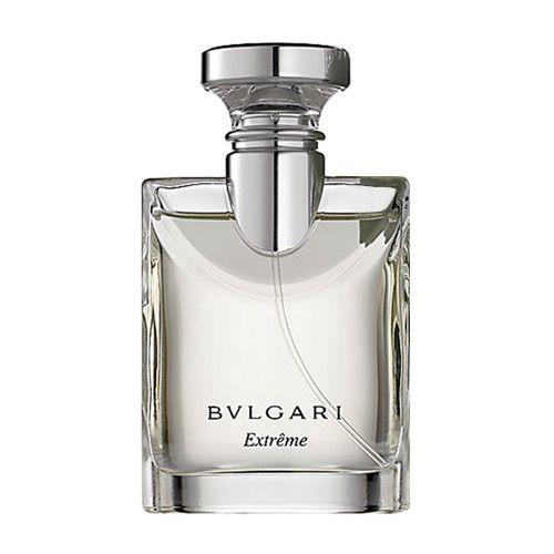 Bvlgari Pour Homme Extreme Eau de Toilette Bvlgari - Perfume Masculino 2918371eb3