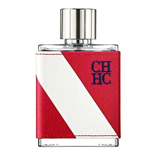 f952c253629dd Ch Men Sport Eau de Toilette Carolina Herrera - Perfume Masculino ...