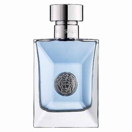 Versace Pour Homme Eau de Toilette Versace - Perfume Masculino