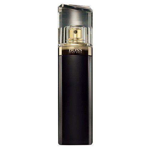 Boss Nuit Pour Femme Eau de Parfum Hugo Boss - Perfume Feminino