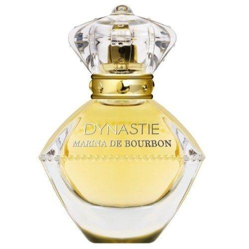 Golden Dynastie Eau de Parfum Marina de Bourbon - Perfume Feminino
