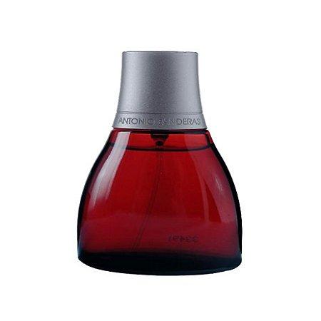 Spirit  Antonio Bandeiras - Perfume Masculino Eau de Toilette