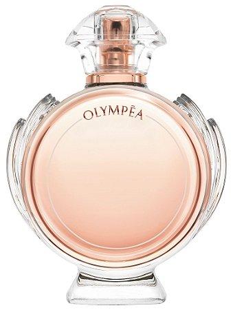 Olympéa Eau de Parfum Paco Rabanne - Perfume Feminino