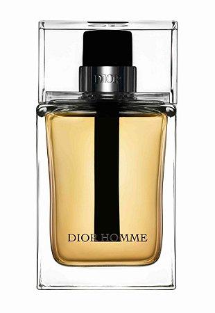 Dior Homme Eau de Toilette - Perfume Masculino