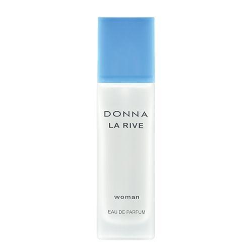 Donna Eau de Parfum La Rive - Perfume Feminino 90ml