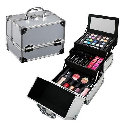 Colour Play Markwins - Kit de Maquiagem
