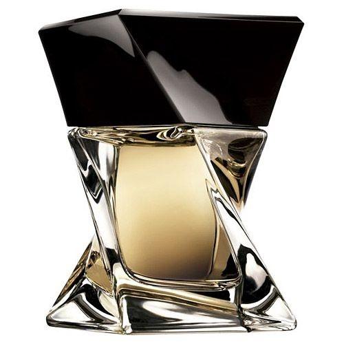 Hypnôse Homme Eau de Toilette Lancôme - Perfume Masculino 50ml