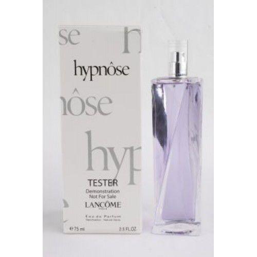 Tester Hypnôse Eau de Parfum Lancôme - Perfume Feminino - 75ML