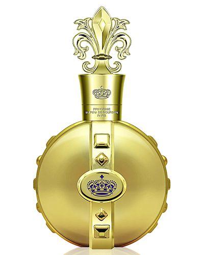 L'Or de Marina Eau de Parfum Marina de Bourbon - Perfume Feminino