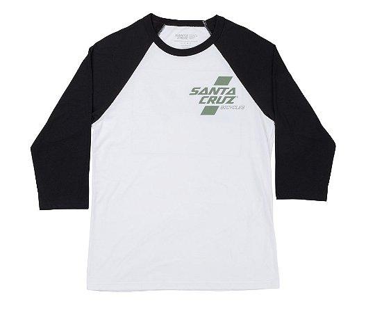 Camiseta Slugger