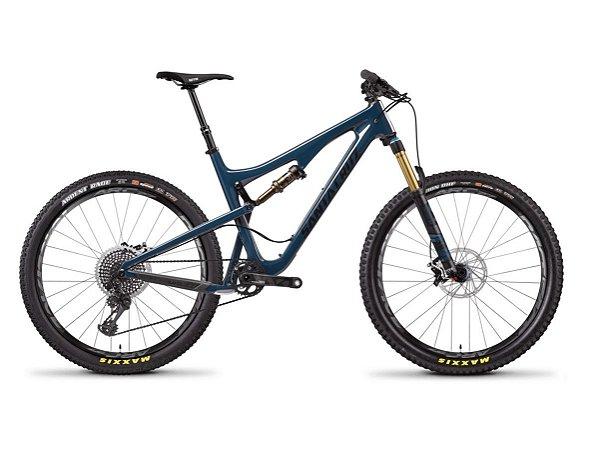 5010 cc kit xx1 sram xx1 eagle santa cruz bikes 5010 cc kit xx1 sram xx1 eagle stopboris Image collections