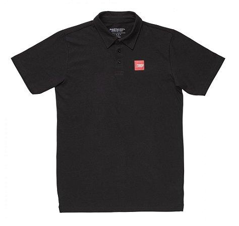 Camisa Polo Roskopp