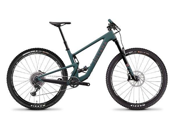 Joplin 2020 CC Kit X01