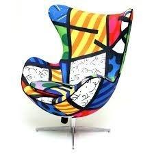 Cadeira Egs Alternativa Lajeado