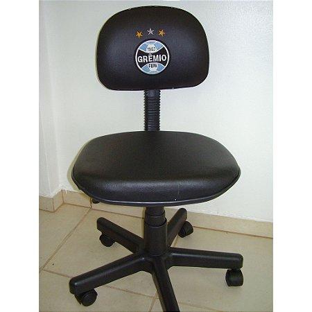 Cadeira secretaria Grêmio
