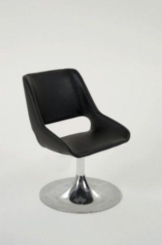 Poltronas argenta Design Moderno