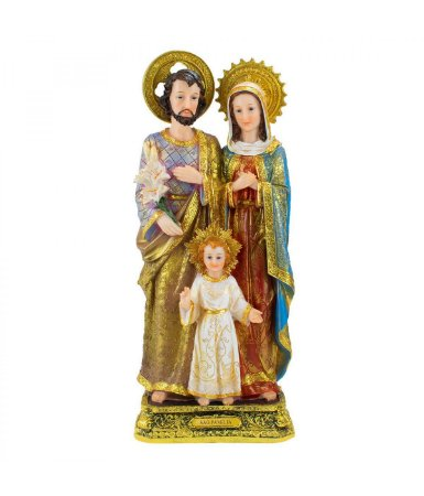 Sagrada Família 50 CM