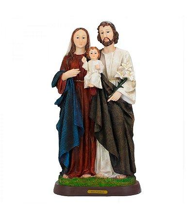 Sagrada Família 53 CM