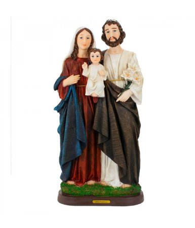 Sagrada Família 63 CM