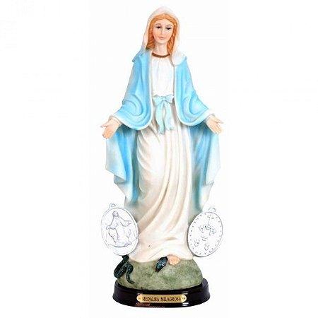 Nossa Senhora das Graças 58 CM