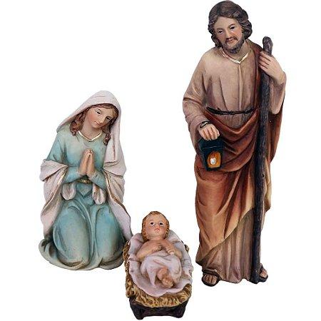 Sagrada Familia 15 CM