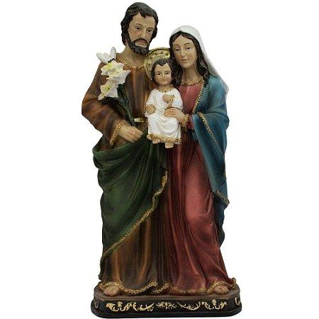 Sagrada Família 48 CM