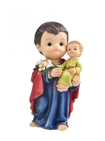 São José 10 cm - Infantil