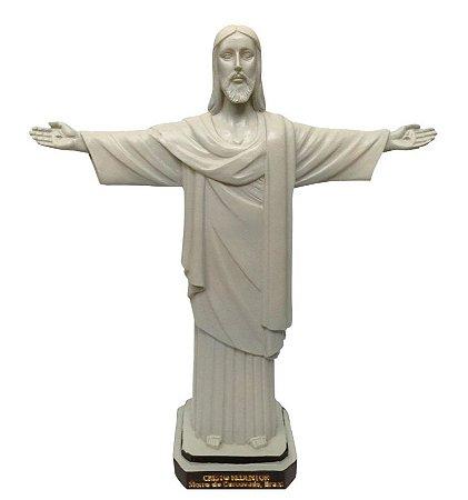 Cristo Redentor 12 CM