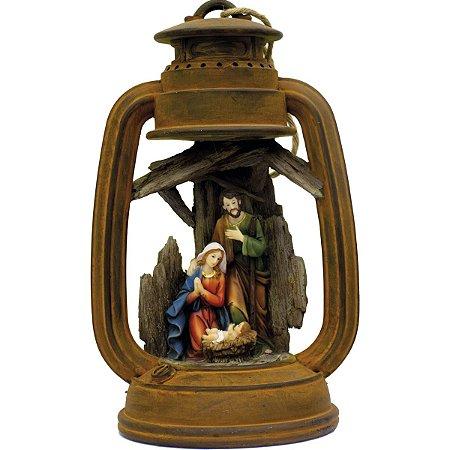 Sagrada Família 31 CM