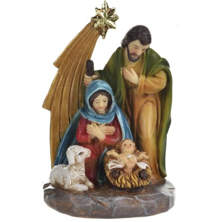 Sagrada Família 7 CM