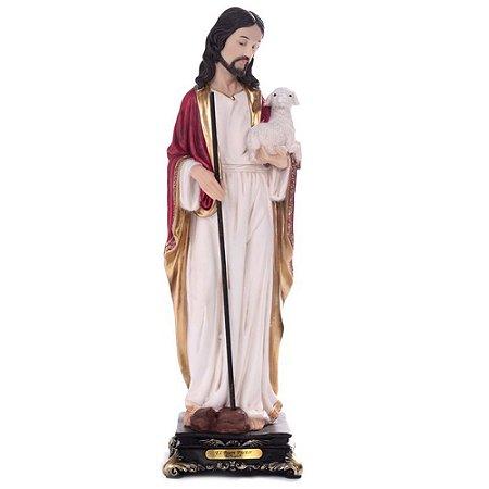 Jesus Bom Pastor 40 CM