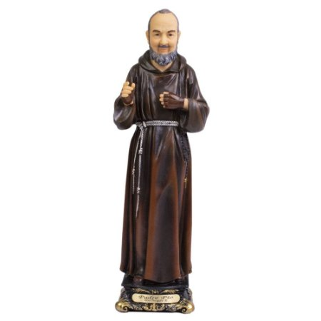 Padre Pio 30 CM
