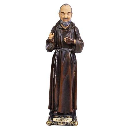 Padre Pio 40 CM