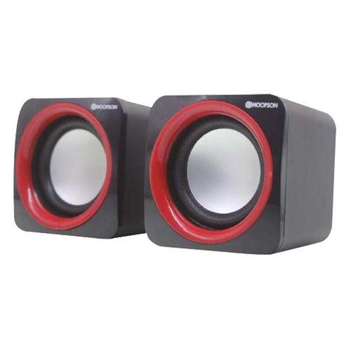 Caixa de Som para PC - CX-PC018A
