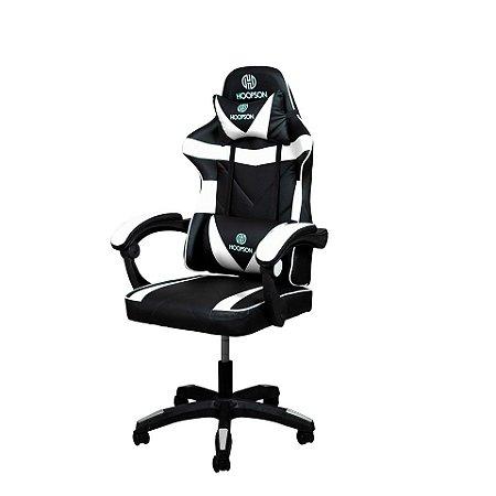 Cadeira Gamer Hoopson HP-CG506