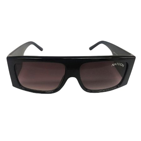 Óculos de Sol Unissex