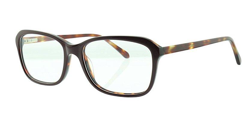 Armação para Óculos de Grau Feminino 8077